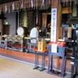 車の安全祈願at成田山新勝寺