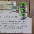 1945年産まれの議事録 出汁~(^ 69+③ -)-☆