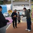 正しい知識、理解訴え 伊豆市で障害者週間啓発