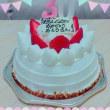 30歳、おめでとう!!~その2
