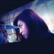 日本女保鏢vs韓国女殺手!呉宇森監督作品「マンハント」を観る!!