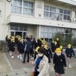 2/21 劇団四季ミュージカルに出発!