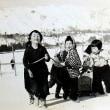 60年前 子らの遊びいろいろありました(3)