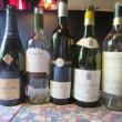 熱き夏の ワイン会^^