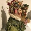Bunkamura 『ルドルフ2世の驚異の世界展』