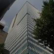 竹橋から東京へ-2-