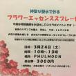 3月の新月イベント お知らせ