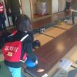 富塚町手作りゲーム大会