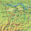 〈千年村〉運動体2014年度利根川流域疾走調査報告書