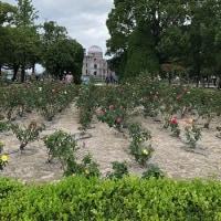 アロマ大学 in 広島 と 私らしい休日の過ごし方