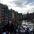 ベルギーオランダ旅行、パート2
