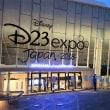 D23Japan2018初参加