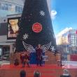 広島ドイツクリスマスイベント