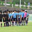 10/7日「FC町田ゼルビア 0−0 モンテディオ山形」