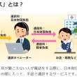 """聴覚障害者の命脅かす実態も """"電話の手話通訳""""早期普及を (NHK NEWSWEB)"""