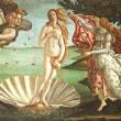 ルネサンス   古への復活