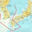 韓国の民間人がベトナム人女性を強制連行し売春婦に