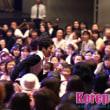 「取材レポ」クォン・サンウ、会場を全力疾走!白熱のファンミーティング「Kwon Sang Woo The Stage 2017」開催