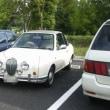 """""""光岡""""の車を見たことがありますか?"""