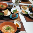 ポーセラーツ&和食薬膳&ストレッチヨガ★