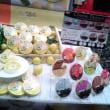 RSPサンプル百貨店 Q・B・Bチーズデザート6P 贅沢マンゴー/瀬戸内レモン  六甲バター
