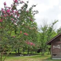 木地師発祥の地探訪