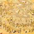 日本人の対外遠征 再びの外征 慶長の役と天下人の死