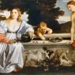 聖女マリー・ルイスの肖像-【16】-