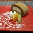 今日は午後から奈良・明日香の古民家をリノベーションした「ことだまcafe」さんへ・・・・・お仕事関係者さんとリラックスの時間を満喫しつつ、ちょっとした再認識の時間を。