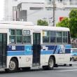 宮崎0772