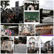 (一社)日本音楽ヘルパー協会初詣&研修会(1/7)
