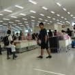 10/08-09四国ツー21 大団円