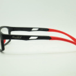 RUDYPROJECT  INTUITION