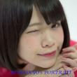 櫻井いおり 17.10.15~S006編~