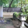 3日め③世良修蔵…霊神碑・宿・殺戮の場所