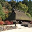 竹田城跡〜美山かやぶきの里