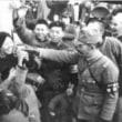 鈴木史朗氏:「南京大虐 殺は真実ではないと思う 理由」伝えてほしい歴史 の真実。アメーバなでしこりんべ スト10より