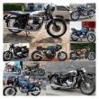 オートバイを中古で購入する問題点…永遠のテーマ。(番外編vol.2353)