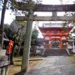 「京都古社寺探訪」新日吉神宮(いまひえじんぐう)は、京都府京都市東山区にある神社。旧社格は府社。現在は神社本庁