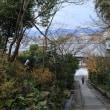 正月の高台寺