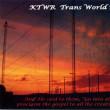 KTWR (太平洋の声)  ベリカード (7)