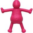 ピンクのDIY ぽっちゃりくん #ピンク