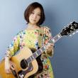 森恵さんのチャペルコンサート