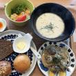 松阪市「cafeひなぎく」のランチ食べてきました~(^^)