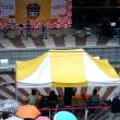 SUPER KIDS DANCE CONTEST 2017 関東予選