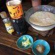 728「素麺・・小豆島・甚助」