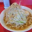 麺屋桐龍(東川口)
