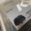 PENTAX HD DA 21mmを買った