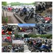 オートバイの聖地はただの品評会場だ!(番外編vol.2268)