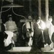 「代替わり儀式」と憲法 歴史学者、神奈川大学元学長 中島三千男さんに聞く